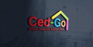 cedgo